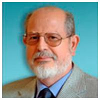 Dr.-Juan-León-Ramos