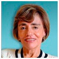 Dra.-Gloria-Silva-Castañeda