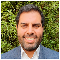 Dr-Juan-Meneses-M.